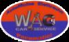 WAG Car Service