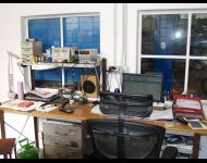 laboratorio-elettrauto-milano