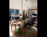 laboratorio-autoradio-milano 1 - Copia
