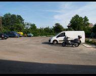 ampio-parcheggio-officina-auto-milano
