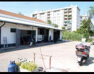 parcheggio-officina-buccinasco-milano-ovest